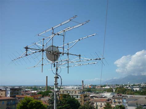 traliccio antenna ik8cep callsign lookup by qrz ham radio