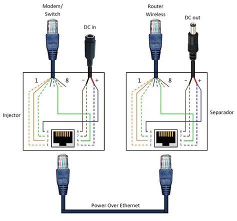 rj11 wiring diagram using cat5 efcaviation