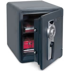 Small Home Safes Fireproof Waterproof Fireproof Safe Deals On 1001 Blocks