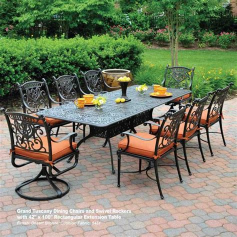 14 best hanamint outdoor patio furniture images on
