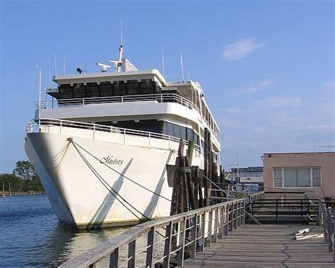 long island casino boat nautical mile casino boats