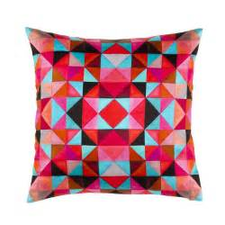 Photo Cushion Mariska Meijers Bold Cubism Cushion Cover Picasso