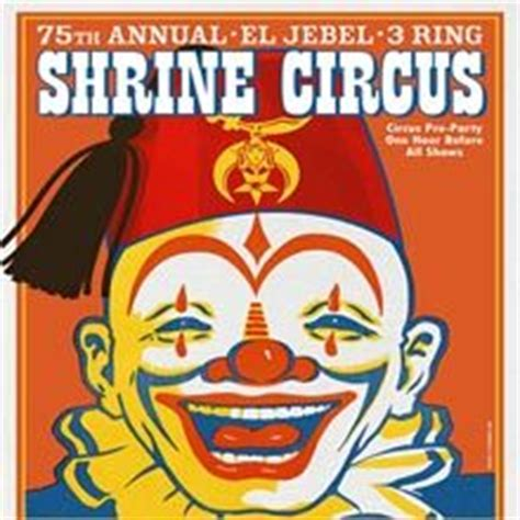 shrine circus schedule, dates, events, and tickets axs