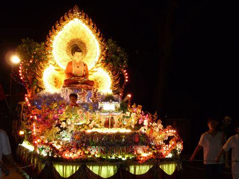 Buddha Decorations For The Home wesak or vesak day buddhas birthday kheops international