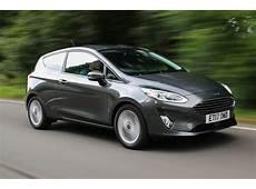 New Car Price Calculator