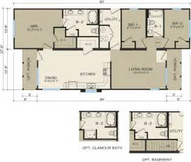 Floor Plans And Prices Modular Home Floor Plans Prices Louisiana Home Home Plans