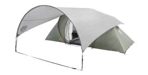 coleman awnings coleman classic awning