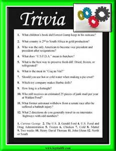 25 best ideas about trivia questions on pinterest fun