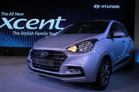 hyundai opens quality centre in faridabad for india s