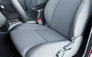 2012 Toyota Tacoma Seat Covers Toyota Tacoma Trd Sport Seat Covers Pictures To Pin On