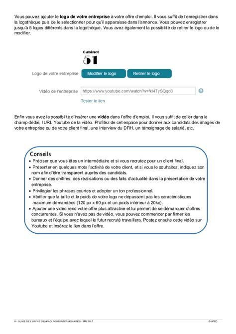 Cabinet Conseil Recrutement by Offre D Emploi Cabinet De Conseil
