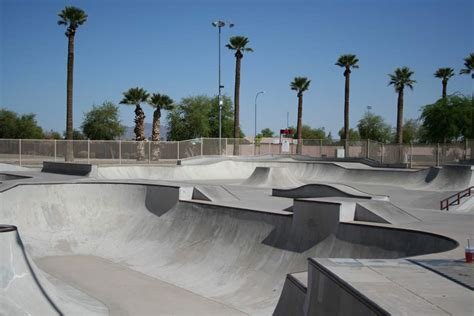 Chandler AZ   Things To Do, Places To Eat, and Where To Stay