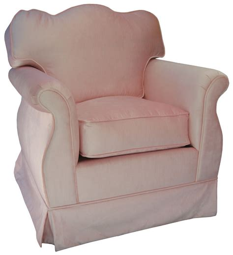 Pink Nursery Chair - nursery gliders choose from a wide selection of