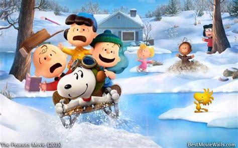 fun   winter snoopy christmas snoopy love snoopy funny snoopy  woodstock