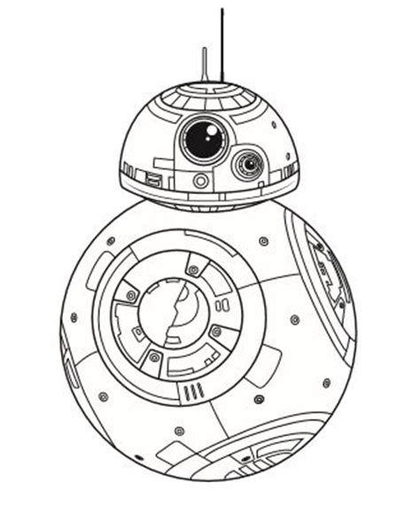 star wars bb 8 coloring pages star wars kylo ren coloring pages coloring pages