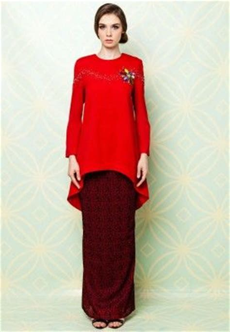 Baju Nirina Set Fc top 45 ideas about fesyen baju kurung moden on mint green lace and shops