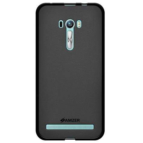 Asus Zenfonse Selfie Soft Cover Casing Tpu Motif K Diskon 10 best cases for asus zenfone selfie zd551kl