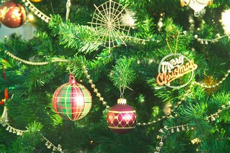tree baubles tree baubles pictures free use image 90 04 46