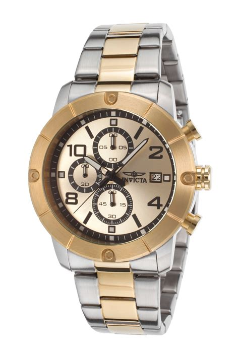 invicta s specialty nordstrom rack