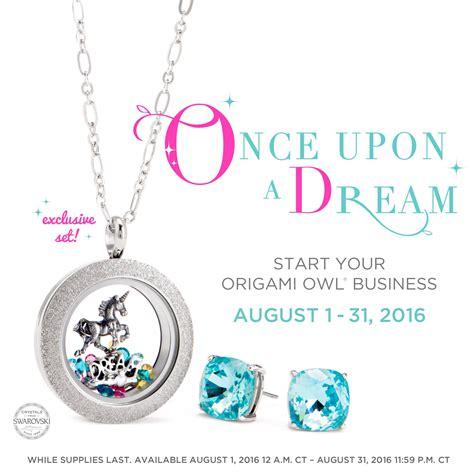 Origami Owl Sales Rep - susan bruggeman origami owl independent designer 3728