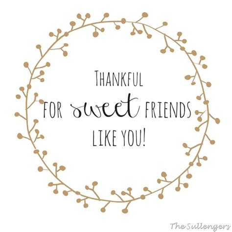 i will forever be thankful to message for best 25 friendship appreciation quotes ideas on