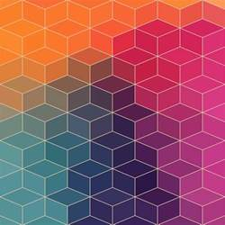 Geometry Designs free geometric patterns amp backgrounds how design
