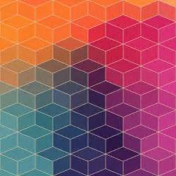 9 free geometric patterns backgrounds how design