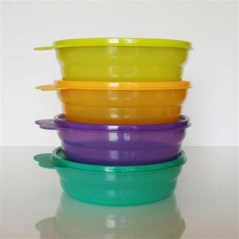 Tupperware Rainbow Set discount cheap to tableware bowls sale bestsellers