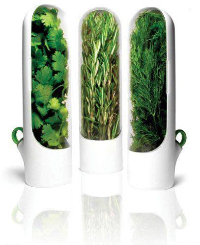 herb savor pod indoor herb garden  guide  growing