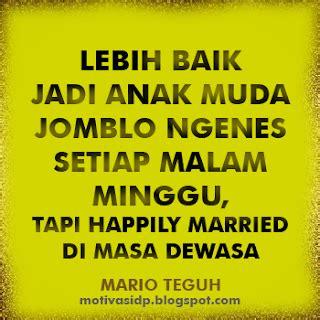 kata kata bijak mario teguh tentang cinta  kehidupan