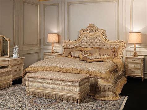 letti in stile barocco letto 796 di palmobili srl prodotti simili
