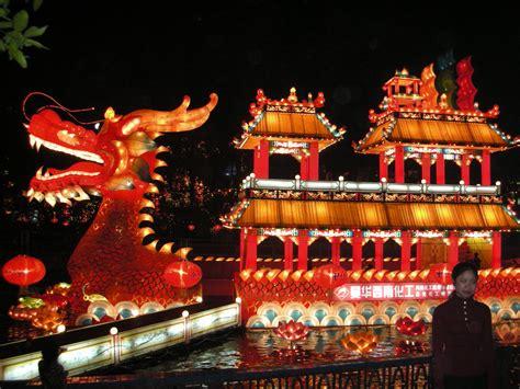 dragon boat in mandarin dragon boat festival dragon lantern the best chinese