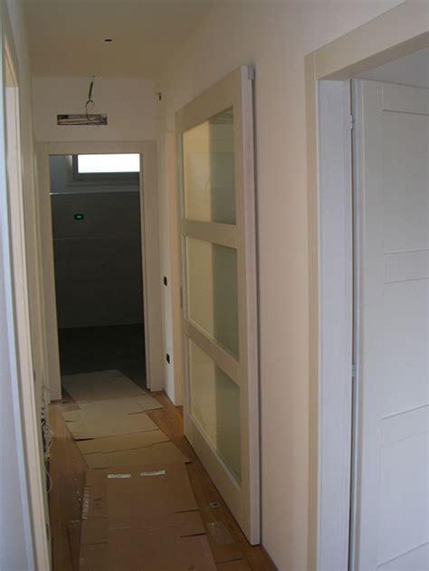 porta scorrevole legno porte scorrevoli in legno esterno muro
