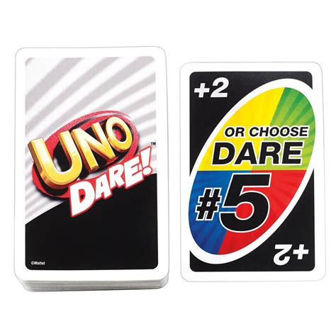 Or Uno Uno Card 887961052374 Calendars