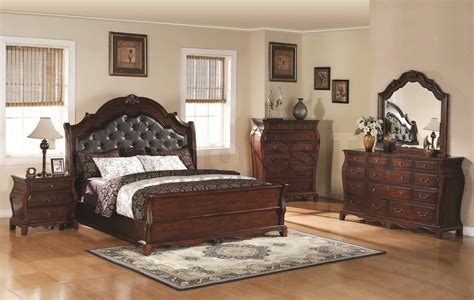 traditional bedroom furniture raya furniture