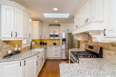 Gec Cabinet Depot by Your Search For The Widest And The Best White Kitchen