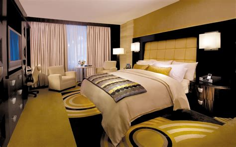 hotel room design design hotel room wallpapers pictures