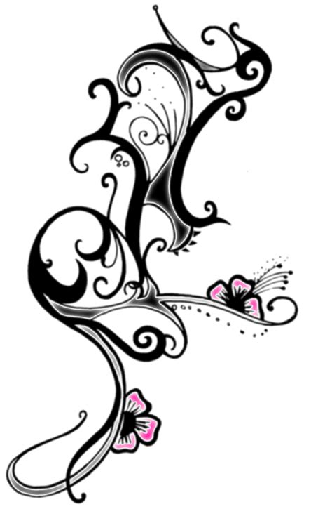 l tattoos designs clipart best