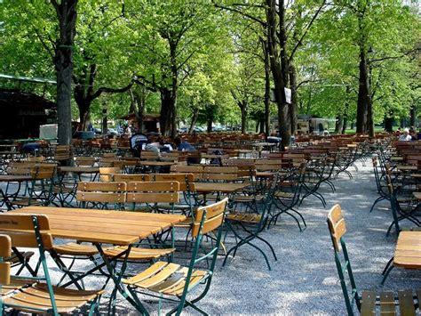 hirschgarten münchen wohnungen bild quot hirschgarten m 252 nchen quot zu biergarten hirschgarten in