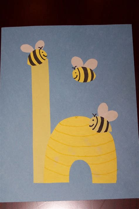 letters for craft projects the princess and the tot letter crafts uppercase