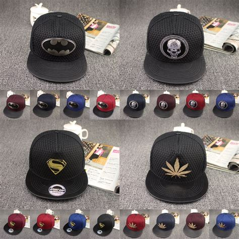 Topi Superman By Soccer 910 superman cr 226 nio cap avalia 231 245 es shopping superman