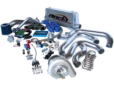 High Performance Aftermarket Auto Parts aftermarket aftermarket performance parts