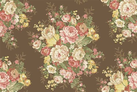 floral prints pin by lotusbluelight on free vintage printables pinterest