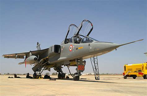 jaguar excellent avion de chasse vol en l39 albatros