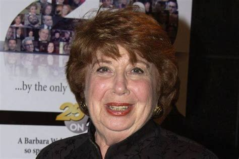 Beverly Dead opera beverly sills dead at 78 the denver post