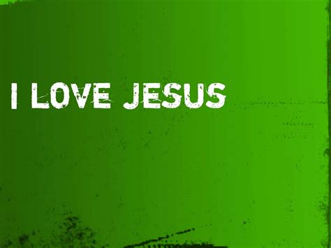 wallpaper cristiano 147 wallpapers cristianos 147 wallpapers o letreros cristianos para descargar gratis