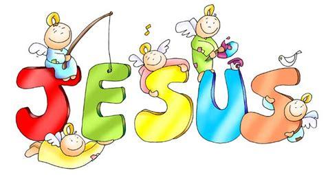 imagenes infantiles sobre el nacimiento de jesus parroquia santa clara sevilla ni 241 os