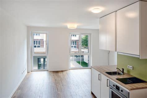 Wohnung Mieten Aachen Uni by Studentenwohnheim Aachen Sch 246 Ne Studenten Wohnungen In