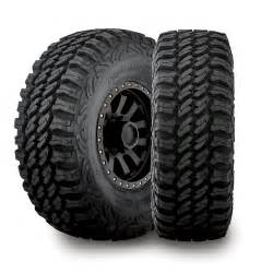 Best Truck Tires For Snow And Best Trucks In Snow Autos Post