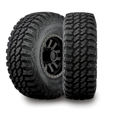 road tires used road tires used tires houston